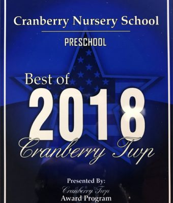 Best Preschool of 2018